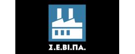 Πρακτική στον Πανελλήνιο Σύνδεσμο Επιχειρήσεων Βιομηχανικών Περιοχών