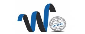 Zητούνται άτομα για πρακτική από εταιρεία Υπηρεσιών Διαχείρισης Ιστοσελίδων και Ακινήτων