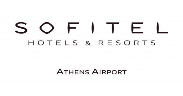 Πρακτική Άσκηση στο ξενοδοχείο Sofitel Athens Airport
