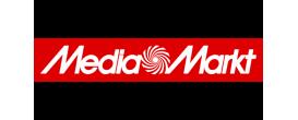 Media Markt: Πρακτική Άσκηση στο Τμήμα Μηχανογράφησης (ΙΤ)