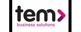Πρακτική Άσκηση στην Τelecom Energy Management