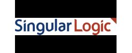 Πρακτική SingularLogic