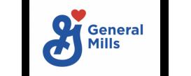 Πρακτική στην General Mills Ελλάς