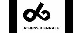 Μπιενάλε της Αθήνας