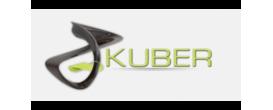 Πρακτική Άσκηση στην εταιρεία KUBER