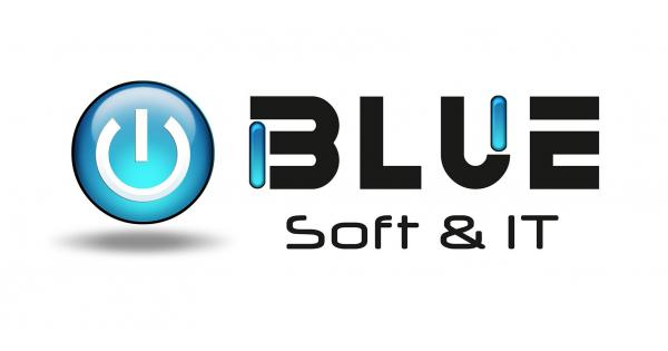 Πρακτική Άσκηση στην Blue Soft IT – Bitdefender Security Products - Digital Marketing