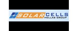 Πρακτική στον Όμιλο SOLAR CELLS HELLAS A.E