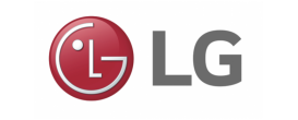 6μηνη πρακτική άσκηση στην LG Electronics