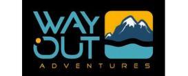 Internship in Adventure Tourism and Sport