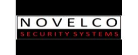 Τεχνικός συστημάτων ασφαλείας/τεχνικός οικιακού και επαγγελματικού αυτοματισμού