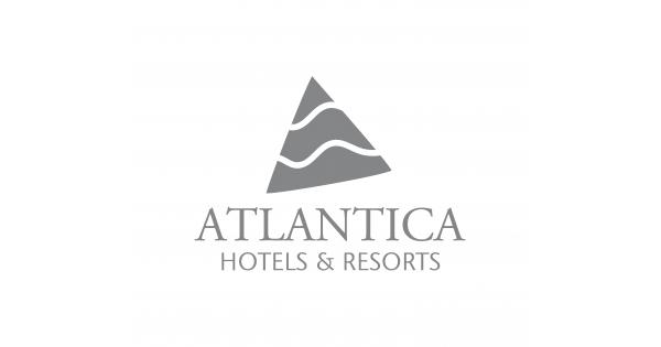 Atlantica Hotels & Resorts Πρακτική Άσκηση 2019