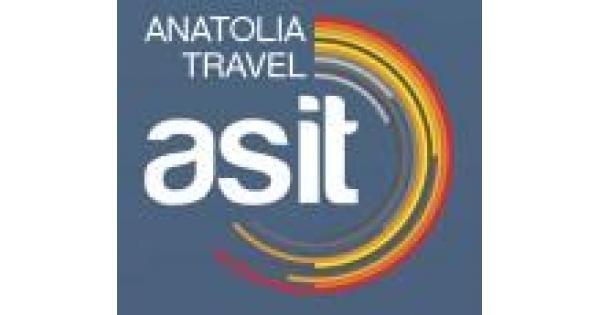 Πρακτική άσκηση για το τουριστικό μας γραφείο ASIT (Anatolia Travel) στη Θεσσαλονίκη