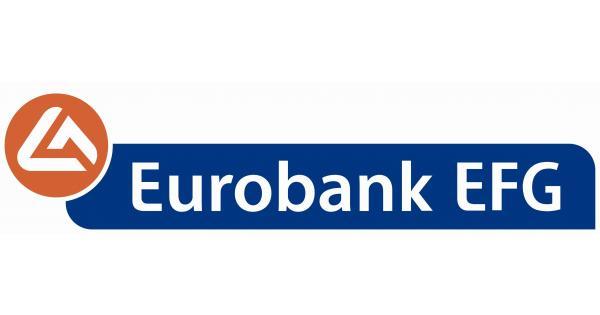 Πρακτική Άσκηση στην Eurobank
