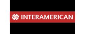 Πρακτική άκηση στην Interamerican