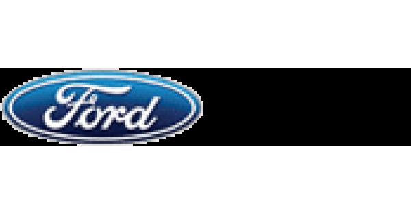 Πρακτική άσκηση στη Ford Car Center