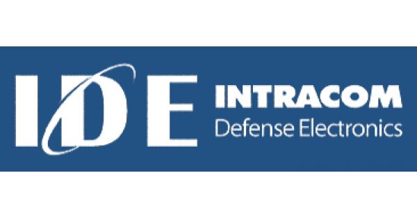 Ηλεκτρολόγοι Μηχανικοί στην INTRACOM Defense Electronics