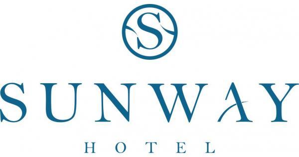 Sunway Hotel  Πρακτική Άσκηση 2019