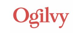Marketing, Διαφήμιση, Διοίκηση Επιχειρήσεων Ogilvy Greece