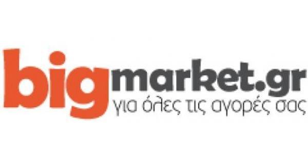 Πρακτικη Άσκηση, social media marketing, digital marketing, διαχείριση eshop