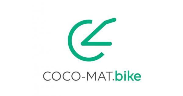 Πρακτική άσκηση στην Coco-mat.bike