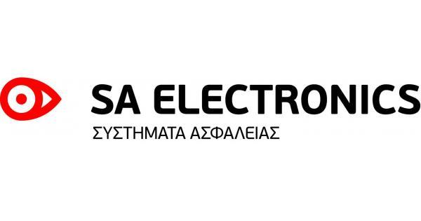 Ηλεκτρονικός Μηχανικός