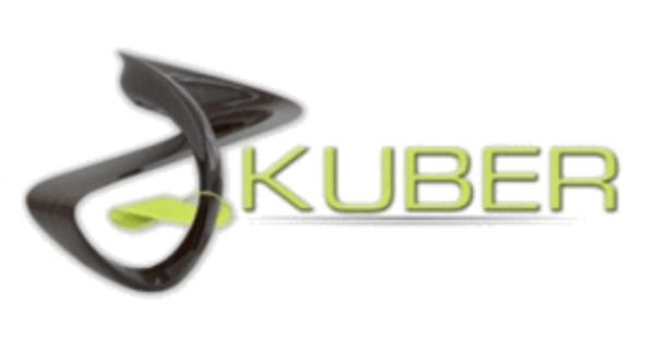 Πρακτική Άσκηση στην εταιρεία KUBER στο τμήμα IT