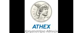 Πρακτική Άσκηση στον Όμιλο Χρηματιστηρίου Αθηνών
