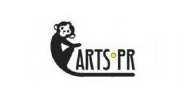 Η ArtsPR αναζητεί άτομα για πρακτική άσκηση για το γραφείο τους στην Αθήνα.