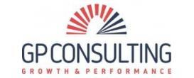 Σύμβουλος Ποιότητας / Πιστοποίησης ISO και ΕΣΠΑ
