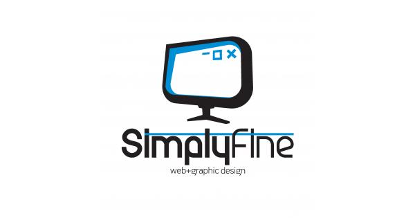 Πρακτική άσκηση ως Web developer/designer