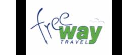 Υπάλληλος σε ταξιδιωτικό πρακτορείο (Πρακτική Άσκηση) - Βριλήσσια