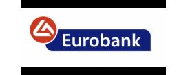 Πρακτική άσκηση Eurobank Digital Experts