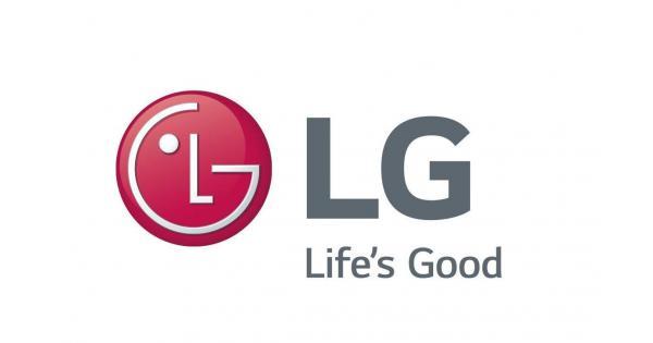 6ΜΗΝΗ ΠΡΑΚΤΙΚΗ ΑΣΚΗΣΗ ΣΤΗΝ LG ELECTRONICS HELLAS - Supply Chain Management