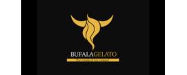 Γραφίστας για πρακτική στο Bufala Gelato