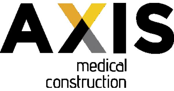 Πρακτική Άσκηση στην Τεχνική εταιρία AXIS medical construction