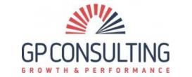 Σύμβουλος Πιστοποιήσεων ISO