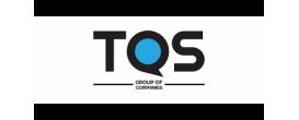 Πρακτική άσκηση στον Όμιλο εταιρειών TQS GROUP OF COMPANIES