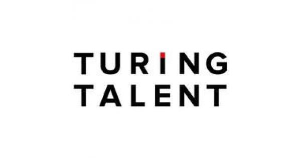 Turing Talent Data Science / Machine Learning Internship Program (remote)