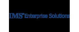 Σύμβουλος Υποστήριξης Εφαρμογών (κωδ. HDSUP)