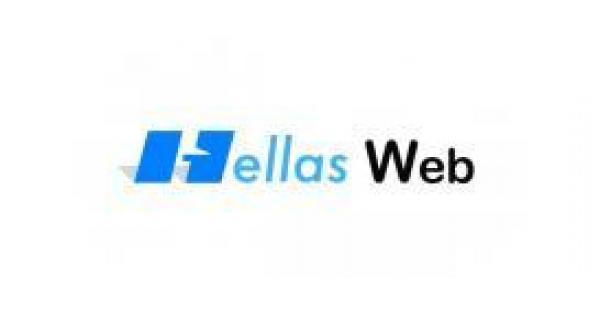 Web Designer/Developer Πρακτική Άσκηση