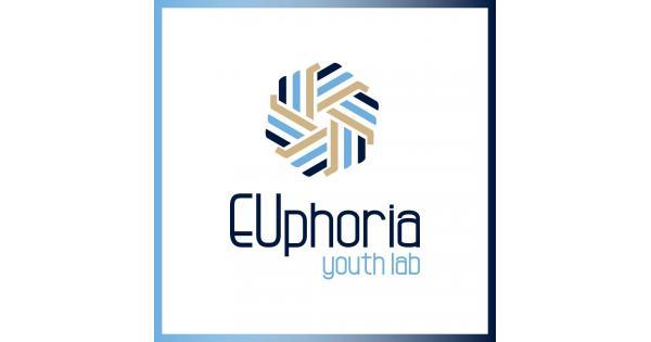 Διαχείρηση ευρωπαικών προγραμμάτων για την νεολαία