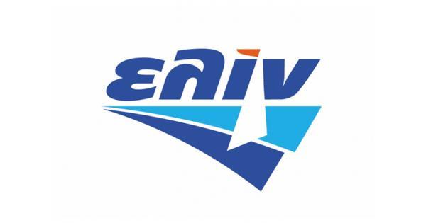 Μηχανικός Η/Υ και δικτύων ΤΕ για πρακτική άσκηση στην ΕΛΙΝΟΙΛ