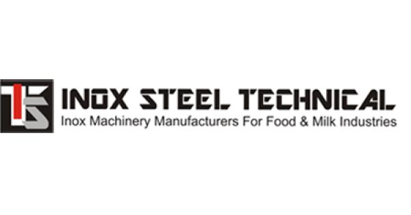 Πρακτική INOX STEEL TECHNICAL