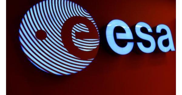 Πρακτική στην ESA