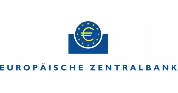Πρακτική στην ΕΚΤ