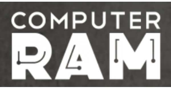Προγραμματιστές για πρακτική