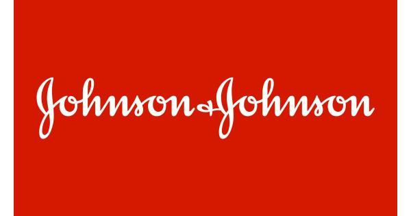 Πρακτική στο Χημείο της Johnson & Johnson Hellas