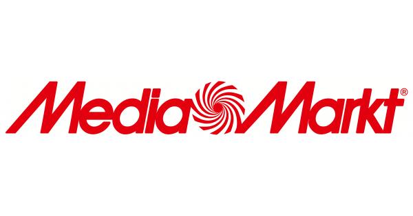 Πρακτική Άσκηση στο Τμήμα Μηχανογράφησης (ΙΤ) της Media Markt για φοιτητές ΤΕΙ ή ΙΕΚ